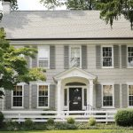 what-are-the-mistakes-in-roofing-construction